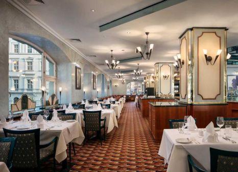 Art Nouveau Palace Hotel 1 Bewertungen - Bild von alltours