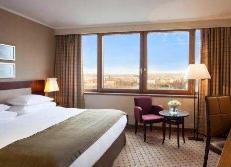 Corinthia Hotel Prague in Prag und Umgebung - Bild von alltours