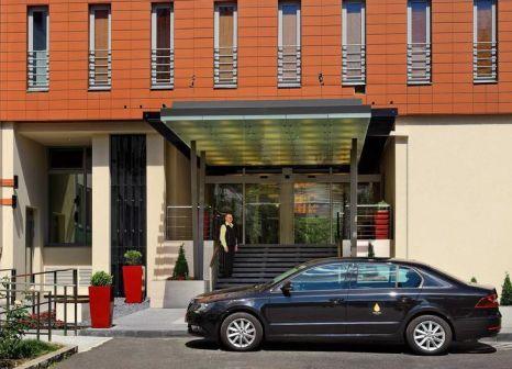 Hotel Duo Prag 24 Bewertungen - Bild von alltours