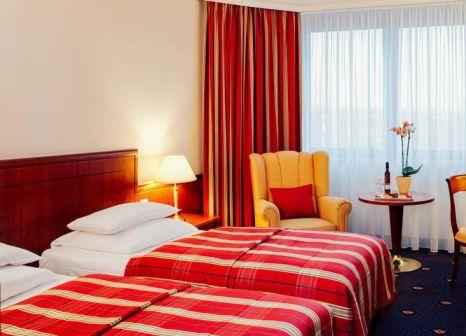 Hotel Vienna House Diplomat Prague in Prag und Umgebung - Bild von alltours