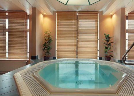 Hotel Vienna House Diplomat Prague 36 Bewertungen - Bild von alltours