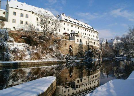 Hotel Ruze 4 Bewertungen - Bild von alltours