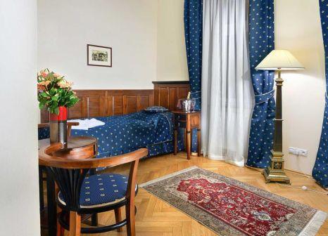 Salvator Hotel in Kaiserwald - Bild von alltours