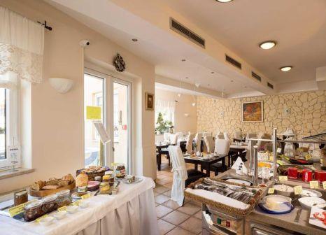 Hotel Vila Lili Rovinj 0 Bewertungen - Bild von alltours