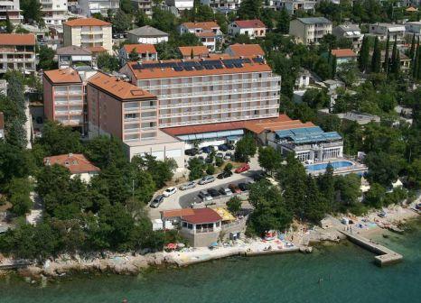 Hotel Mediteran günstig bei weg.de buchen - Bild von alltours