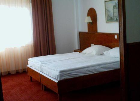 Hotel Mediteran in Adriatische Küste - Bild von alltours