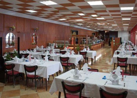 Hotel Mediteran 22 Bewertungen - Bild von alltours