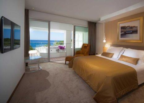 Hotel Bellevue in Nordadriatische Inseln - Bild von alltours
