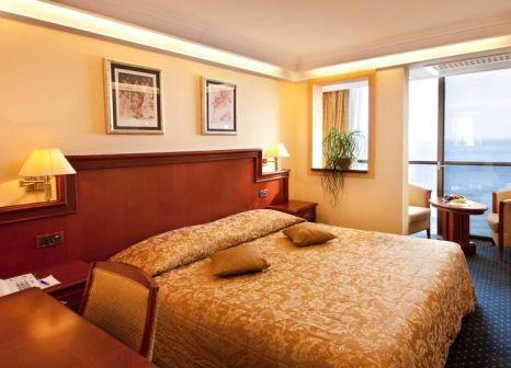 Grand Hotel Adriatic günstig bei weg.de buchen - Bild von alltours
