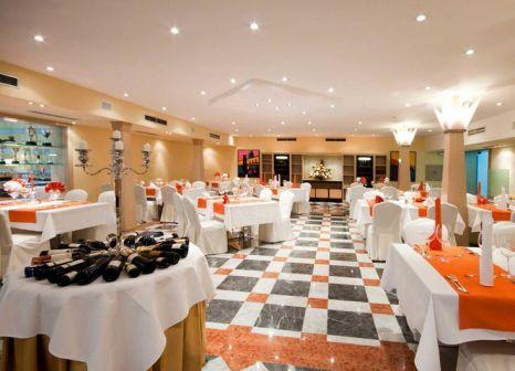 Grand Hotel Adriatic 19 Bewertungen - Bild von alltours