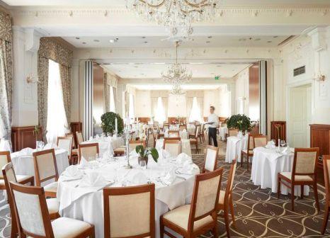 Hotel Bristol by OHM Group 6 Bewertungen - Bild von alltours