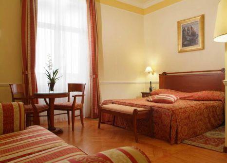 Remisens Premium Grand Hotel Palace 61 Bewertungen - Bild von alltours