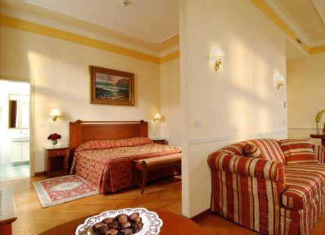 Remisens Premium Grand Hotel Palace in Istrien - Bild von alltours