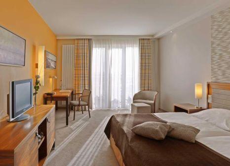 Hotel Iberotel Boltenhagen in Ostseeküste - Bild von alltours