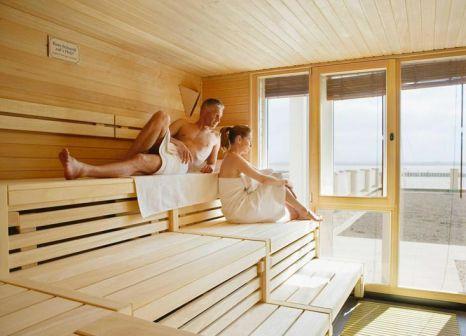 Hotel Iberotel Boltenhagen 91 Bewertungen - Bild von alltours