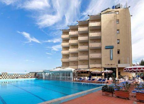 Hotel Perticari günstig bei weg.de buchen - Bild von alltours