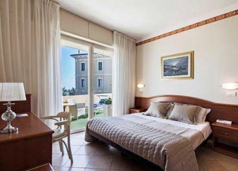 Hotel Perticari in Adria - Bild von alltours