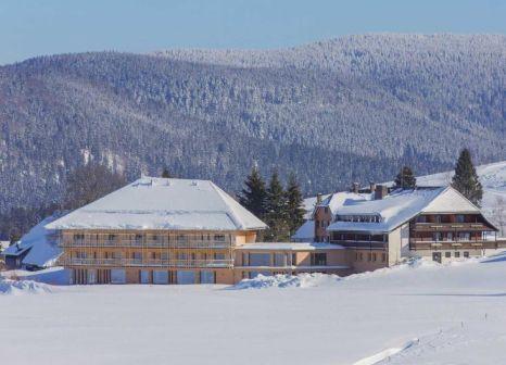 Hotel Breggers Schwanen günstig bei weg.de buchen - Bild von alltours