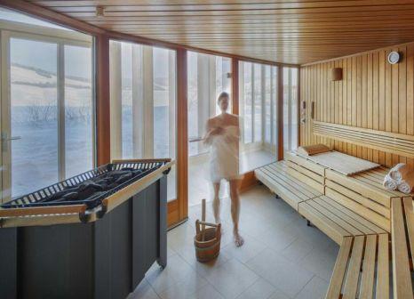 Hotel Breggers Schwanen in Schwarzwald - Bild von alltours