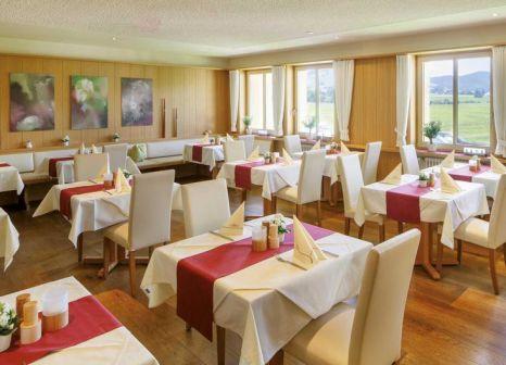 Hotel Breggers Schwanen 2 Bewertungen - Bild von alltours