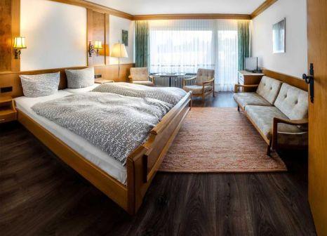 Hotel Hirsch in Schwarzwald - Bild von alltours
