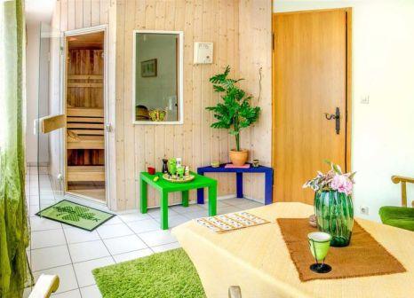 Hotel Hirsch 3 Bewertungen - Bild von alltours