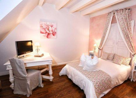 Hotel Le Verger des Châteaux 9 Bewertungen - Bild von alltours