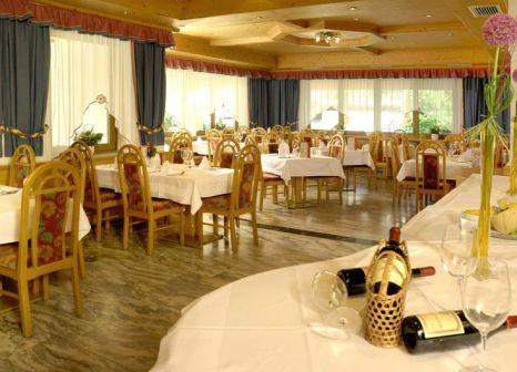 Hotel Antonius 57 Bewertungen - Bild von alltours