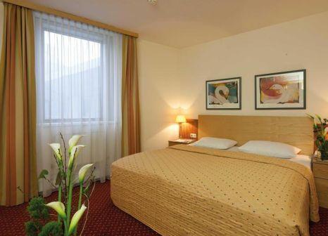 Austria Trend Hotel Salzburg West 4 Bewertungen - Bild von alltours