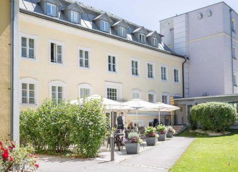 Hotel ARCOTEL Castellani günstig bei weg.de buchen - Bild von alltours
