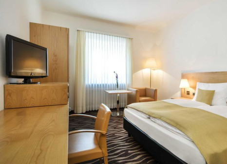 Hotel ARCOTEL Castellani 11 Bewertungen - Bild von alltours