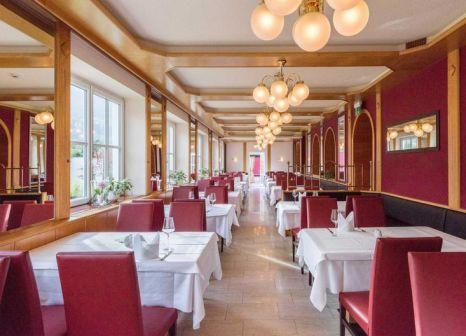 AKZENT Hotel Germania Gastein 19 Bewertungen - Bild von alltours