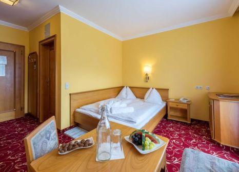 AKZENT Hotel Germania Gastein in Salzburger Land - Bild von alltours