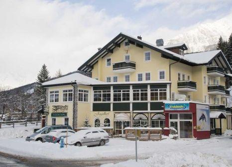 Hotel Jagdhof günstig bei weg.de buchen - Bild von alltours
