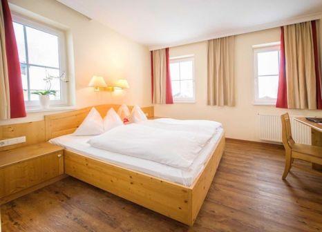 Hotel Jagdhof 15 Bewertungen - Bild von alltours