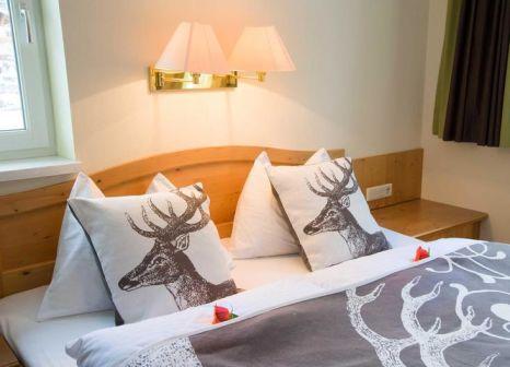 Hotelzimmer mit Golf im Jagdhof