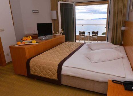 La Luna Island Hotel in Nordadriatische Inseln - Bild von alltours