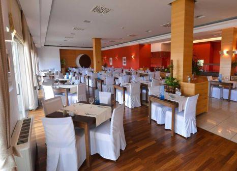 La Luna Island Hotel 20 Bewertungen - Bild von alltours