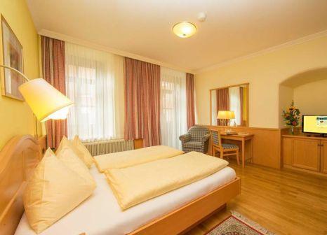 Hotel Lebzelter 19 Bewertungen - Bild von alltours