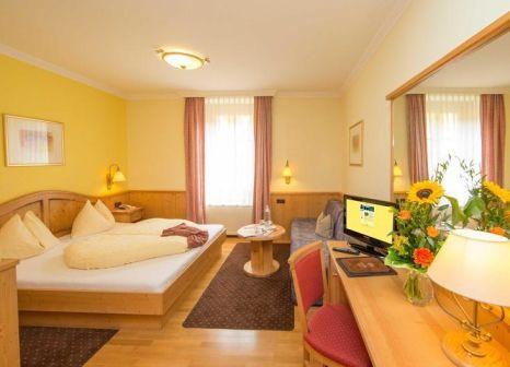 Hotel Lebzelter in Salzburger Land - Bild von alltours