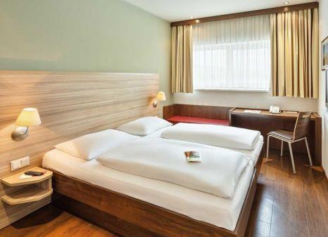 Austria Trend Hotel Salzburg Mitte in Salzburger Land - Bild von alltours