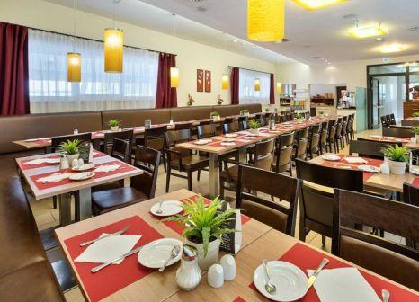 Austria Trend Hotel Salzburg Mitte 16 Bewertungen - Bild von alltours