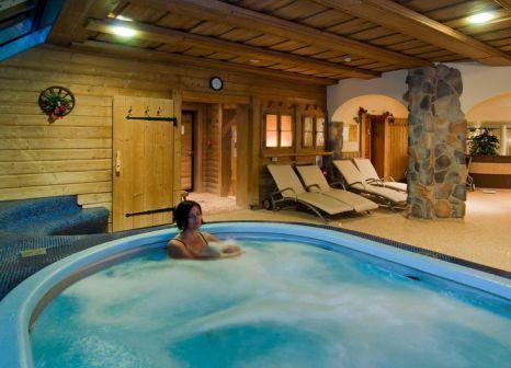 Hotel Neue Post in Salzburger Land - Bild von alltours