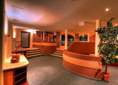 Hotel Neue Post 2 Bewertungen - Bild von alltours