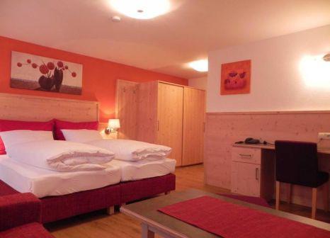 Hotel Post Krimml in Salzburger Land - Bild von alltours