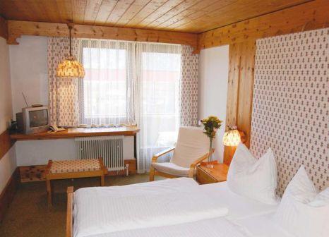 Hotel Post Krimml 24 Bewertungen - Bild von alltours