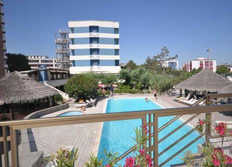 Grand Hotel Azzurra günstig bei weg.de buchen - Bild von alltours