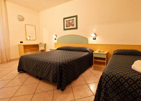 Grand Hotel Azzurra in Adria - Bild von alltours