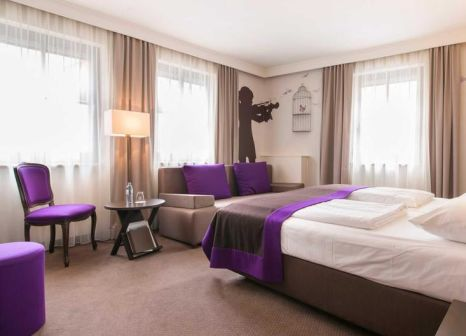 Der Salzburger Hof Hotel in Salzburger Land - Bild von alltours