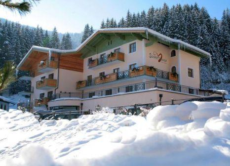 Hotel Der Schmittenhof günstig bei weg.de buchen - Bild von alltours